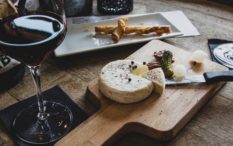 vins-et-fromages-en-parfait-accord