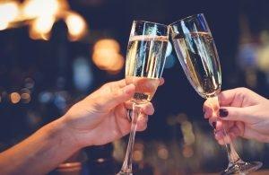 Tout ce que vous avez toujours voulu savoir sur le champagne !
