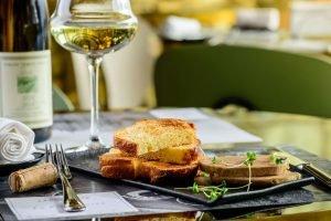 vin-foie-gras