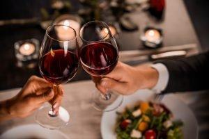 repas-st-valentin-vins